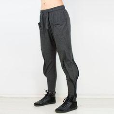 d1c0f672b4b Unisex sweatpants  Loose pants  Drop crotch pants  Jogger pants Baggy  sweatpants  Lounge pants  Workout pants  Matching set Plus size pants