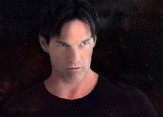 Stephen Moyer Season 5 by Digital Fairy Creations