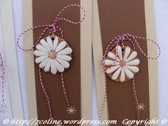 Hobby, Felt Flowers, Washer Necklace, Crafts For Kids, Gift Wrapping, Education, Gifts, Jewelry, Felted Flowers