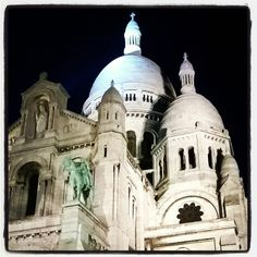 Enjoyed the magnificent view from Sacre Coeur tonight One of my favourite spots in all of Paris #france#paris#erasmus#studyabroad#instatravel#travel#travelling#traveler#travels#travelphotography#travelpics#travelgram#igerstravel#traveltheworld#globetrotter#travelingram#thetravelvibe#travelbug#trip#explore#vacation#reise#reisen#travlr#tourist#instatraveling#mytravelgram#igtravel#TravelAwesome by _adrienneh_