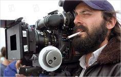 EXCLU - Quentin Dupieux : Je refuse de me fantasmer en Spielberg ou Kubrick. Je refuse d'être un pro