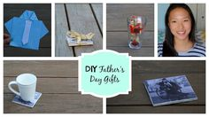 DIY Last-Minute Easy Father's Day Gifts for Under $10!