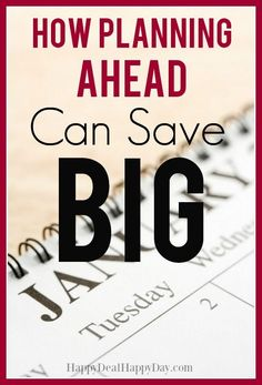 With just a little bit of planning - you can save BIG on groceries and gifts in your annual budget! This shows you how and includes a free customizable and printable spreadsheet! Save Money On Groceries, Ways To Save Money, Money Saving Tips, Wealth Management, Money Management, Setting Up A Budget, Earn Extra Cash, Frugal Tips, Budgeting