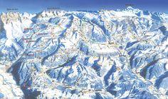 Morzine & Avoriaz Ski Area - http://www.kingsurf.co.uk/c.do?category=59