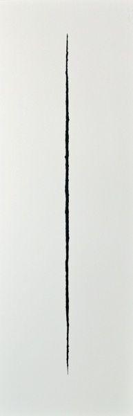 John Franzen | One Line