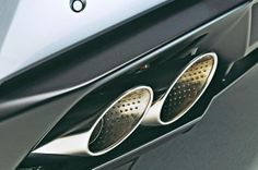 Lamborghini Huracan Launched!