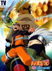 anime is awesome things that i like pinterest naruto