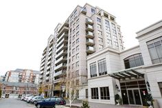 My Listing For Sale! Towers, Condo, Multi Story Building, The Unit, Luxury, Tours