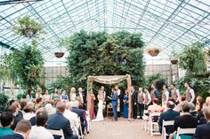 What Being a Wedding Planner is Really Like | Brides