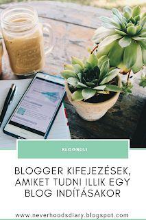 Cantaloupe, Fruit, Blog, Blogging