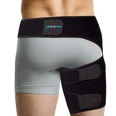 Back Brace lumber support & Posture corrector, Shoulder Brace & Hip Braces by Dr. Jason Hammond Sciatica Pain Relief, Sciatic Pain, Sciatic Nerve, Nerve Pain, Tens Unit Placement, Hip Brace, Knee Brace, Low Back Pain Relief, Shopping