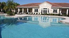Mickey Family Vacation Home Kissimmee (Florida) Featuring free WiFi throughout the property, Mickey Family Vacation Home is located in Orlando, 5 km from Disney's Hollywood Studios. Disney's Boardwalk is 6 km away. Free private parking is available on site.