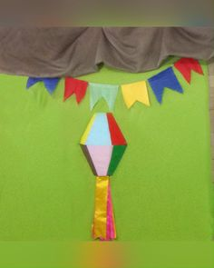 Roller Coaster Theme, Adult Party Themes, Ideas Para Fiestas, Baby Shower Balloons, Disney Food, Diy Crafts For Kids, Holidays And Events, Decoration, Origami