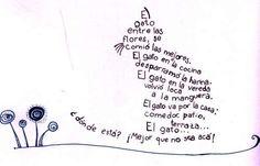 caligato1