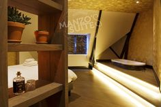 Rainfall Shower, Rooms, Luxury, Bedrooms