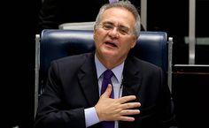 Veja como cada senador votou em relação à PEC do teto dos gastos