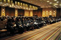 Everest College- Melrose Park Fall commencement ceremony  @Everest Colleges