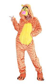 Adults Animal Pajamas Cosplay Costume Onesies Sleepwear H…