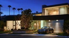 Davidson Residence by McClean Design 23