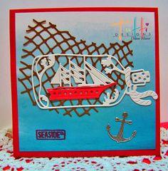 Christmas Train, Christmas Snowman, Happy Birthday Words, Ship In Bottle, Asian Landscape, Fancy Bows, Deer Family, Love Rainbow, Leaf Background