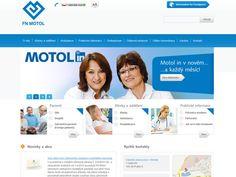 Event Banner, Web Design, Medical, Blue, Design Web, Medicine, Med School, Website Designs, Site Design