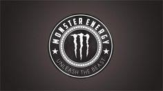 China Monster Energy LOGO ... Monster Energy, Isle Of Man, Juventus Logo, Hd Wallpaper, Wallpapers, Lululemon Logo, Billabong, Mustang, Logos
