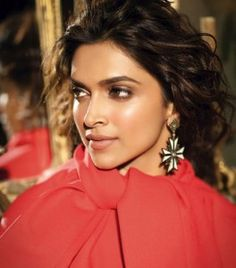 deepika-padukone-photoshoot-for-vogue-magazine-2013- (4)