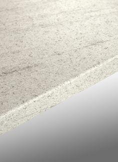 WHITE STONE blat kuchenny z dekorem NATURAL R 6481 PF profil C38 (Pfleiderer)