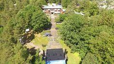 Villa Midtåsen, Midtåsveien 2 A, 3226 Sandefjord, Norway