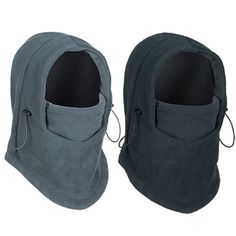 $5.59 (Buy here: https://alitems.com/g/1e8d114494ebda23ff8b16525dc3e8/?i=5&ulp=https%3A%2F%2Fwww.aliexpress.com%2Fitem%2Fwinter-warm-Fleece-beanies-hats-for-men-skull-bandana-neck-warmer-balaclava-ski-snowboard-face-mask%2F32751099728.html ) winter warm Fleece beanies hats for men skull bandana neck warmer balaclava ski snowboard face mask,Wargame Special Forces Mask for just $5.59