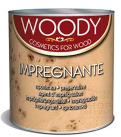 VIP WOODY IMPREGNANTE PROTETTIVO  OPACO TRASPARENTE ML. 500 INCOLORE https://www.chiaradecaria.it/it/impregnante-per-legno/21627-vip-woody-impregnante-protettivo-opaco-trasparente-ml-500-incolore-8033972943282.html