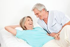 5 Health Tips To Make You Better in Bed