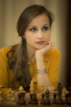 r_20151220_qatar_masters_r1_0022_sopiko_guramishvili.jpg