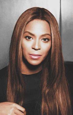 Beyonce 02.03.2015