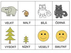 1.–2. ročník – Veselá Chaloupka Montessori, School