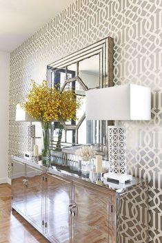 Insane Bowerbird: Living Room Furniture The post Bowerbird: Living Room Furniture… appeared first on Home Decor .