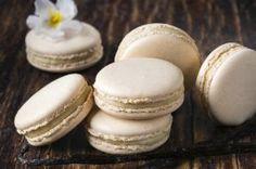Aprenda a fazer macarons em casa - Guia da Semana