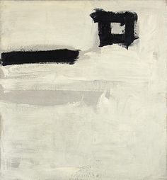 Find the latest shows, biography, and artworks for sale by Franz Kline. Abstract Expressionist Franz Kline is known for his large black-and-white paintings t… Franz Kline, Black And White Painting, Black And White Abstract, Black Art, Abstract Expressionism, Abstract Art, Abstract Paintings, Eyes Artwork, Value In Art