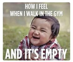 This little guy knows  . . . . #gymbuddy #train #monday #MondayMotivation #trainhard #personaltrainer #personaltraining #gym #gymmemes #gymmotivation #gymmeme #memes #justdoit #fitnesstips #wellbeing #fitnessmotivation #newweek