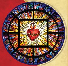 sacred+heart+of+jesus+litany | ... to participate in our prayers for the Most Sacred Heart of Jesus