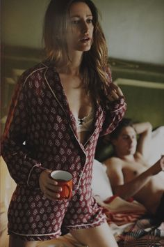 Love this Free People playsuit Roxy, Night Suit, Online Shops, Free People, Rompers, Style Inspiration, Clothes For Women, My Style, How To Wear
