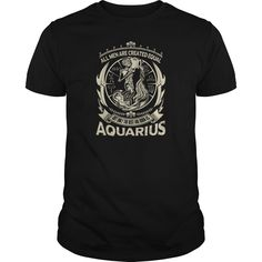 All men are created equal but only the best are born an Aquarius #Aquarius #All men are created equal. Aquarius t-shirts,Aquarius sweatshirts, Aquarius hoodies,Aquarius v-necks,Aquarius tank top,Aquarius legging.