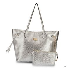 Coach Purse #Coach #Purse, Repin It and Get it immediately!