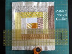 ready quilting x