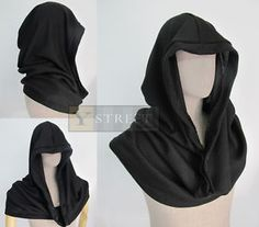 Hoodie-Men-and-Women-Scarf-and-Tops-S010