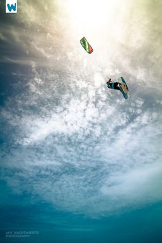 The sky is my playground by Jan Wachtmeester Photography on 500px