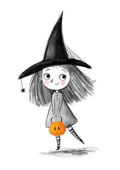 Lucy Illustrates   Sketchbook
