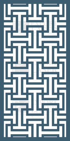 PAINÉIS DE PAREDE E DIVISÓRIAS DE AMBIENTE COM CORTE A LASER Decore ambientes com a sofisticação que os painéiscom corte a laser em MDF podem oferecer. Painéis vazados que podem ser utilizados como divisórias deambiente mantendo a leveza e harmonia da sua decoração.Perfeitos para decorar, delimitar espaços e oferecer possibilidades ao décor, Stencil Patterns, Wood Patterns, Stencil Designs, Screen Design, Window Design, Woodworking Patterns, Woodworking Plans, Jaali Design, Cnc Cutting Design