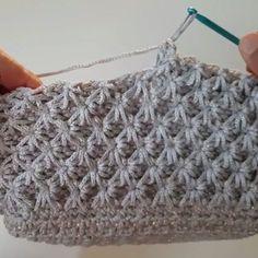 "Örgü Tasarım Hobby on Instagram: ""👏👏👏👌😘😘❤❤❤❤ . . diger sayfalarim⤵ @crochet_dizayn @orgu_dizayn_hobby . . #pinterest #alıntı #quotation #excerpts #knittingaddict #crochet…"""