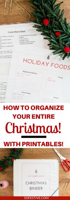 Christmas planning checklist free download Christmas planning - christmas preparation checklist